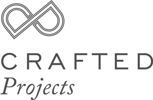 Crafted Projects